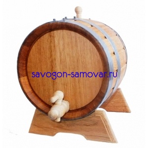http://samogon-samovar.ru/files/дубовый%20баррель15л.jpg