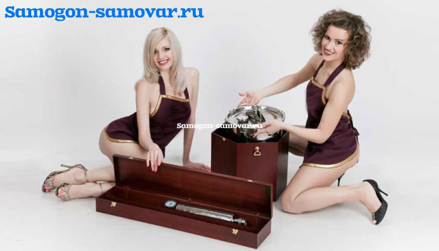 http://samogon-samovar.ru/files/samogon-samovar.ru.jpg